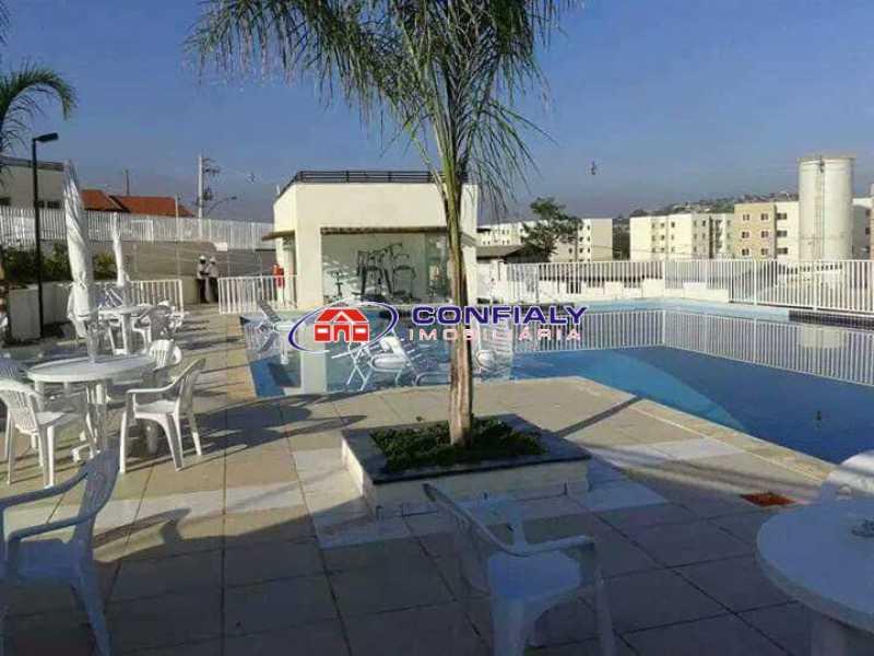 thumbnail_IMG-20210314-WA0097 - Apartamento 3 quartos à venda Pavuna, Rio de Janeiro - R$ 170.000 - MLAP30022 - 3