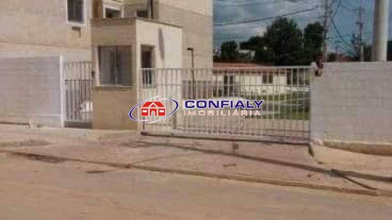 thumbnail_IMG-20210314-WA0089 - Apartamento 3 quartos à venda Pavuna, Rio de Janeiro - R$ 170.000 - MLAP30022 - 4