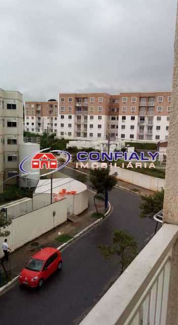 thumbnail_IMG-20210314-WA0086 - Apartamento 3 quartos à venda Pavuna, Rio de Janeiro - R$ 170.000 - MLAP30022 - 5