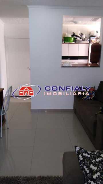 thumbnail_IMG-20210314-WA0074 - Apartamento 3 quartos à venda Pavuna, Rio de Janeiro - R$ 170.000 - MLAP30022 - 7