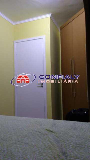 thumbnail_IMG-20210314-WA0082 - Apartamento 3 quartos à venda Pavuna, Rio de Janeiro - R$ 170.000 - MLAP30022 - 9
