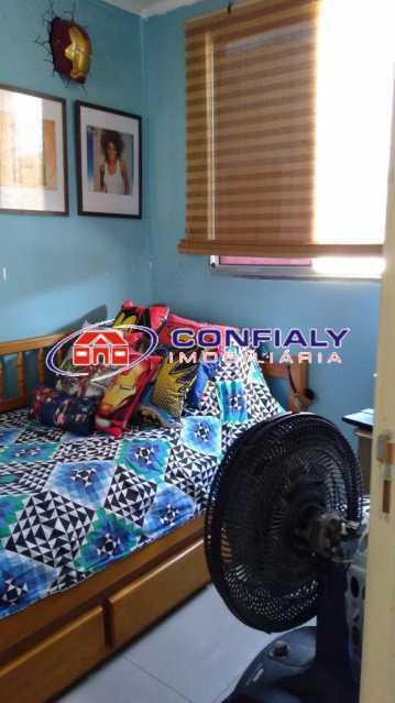 thumbnail_IMG-20210314-WA0079 - Apartamento 3 quartos à venda Pavuna, Rio de Janeiro - R$ 170.000 - MLAP30022 - 10