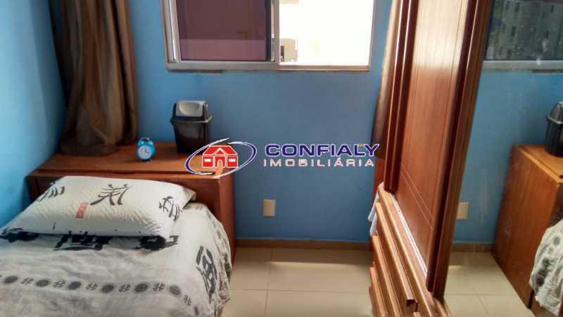 thumbnail_IMG-20210314-WA0077 - Apartamento 3 quartos à venda Pavuna, Rio de Janeiro - R$ 170.000 - MLAP30022 - 11