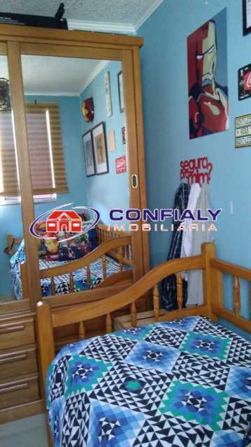 thumbnail_IMG-20210314-WA0078 - Apartamento 3 quartos à venda Pavuna, Rio de Janeiro - R$ 170.000 - MLAP30022 - 12