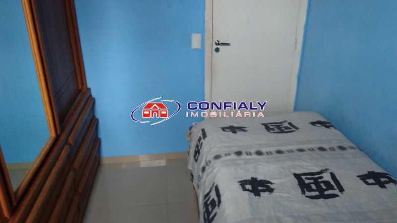 thumbnail_IMG-20210314-WA0076 - Apartamento 3 quartos à venda Pavuna, Rio de Janeiro - R$ 170.000 - MLAP30022 - 13
