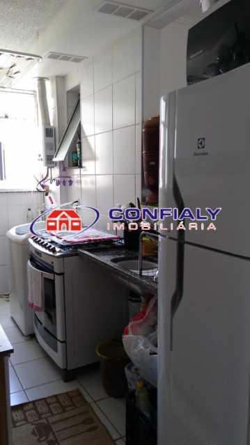 thumbnail_IMG-20210314-WA0071 - Apartamento 3 quartos à venda Pavuna, Rio de Janeiro - R$ 170.000 - MLAP30022 - 14