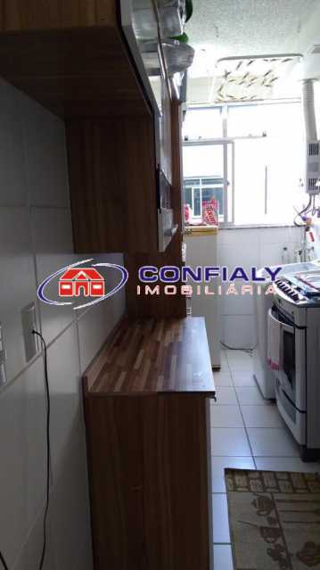 thumbnail_IMG-20210314-WA0070 - Apartamento 3 quartos à venda Pavuna, Rio de Janeiro - R$ 170.000 - MLAP30022 - 15