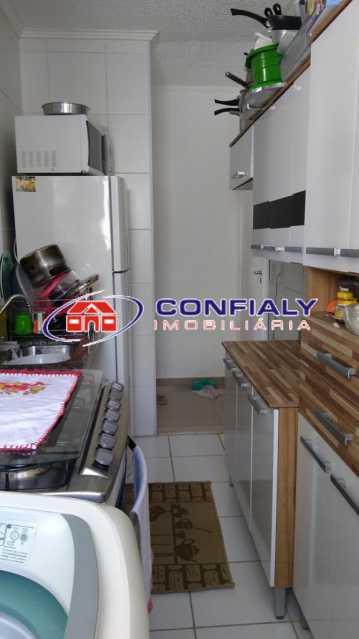 thumbnail_IMG-20210314-WA0072 - Apartamento 3 quartos à venda Pavuna, Rio de Janeiro - R$ 170.000 - MLAP30022 - 16