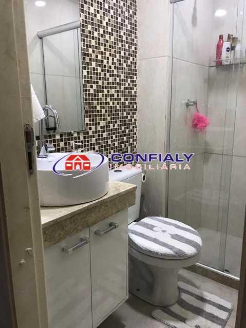 thumbnail_IMG-20210314-WA0069 - Apartamento 3 quartos à venda Pavuna, Rio de Janeiro - R$ 170.000 - MLAP30022 - 17