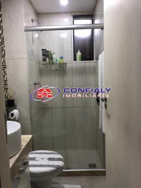 thumbnail_IMG-20210314-WA0105 - Apartamento 3 quartos à venda Pavuna, Rio de Janeiro - R$ 170.000 - MLAP30022 - 18