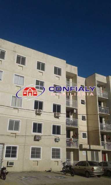 thumbnail_IMG-20210314-WA0093 - Apartamento 3 quartos à venda Pavuna, Rio de Janeiro - R$ 170.000 - MLAP30022 - 20