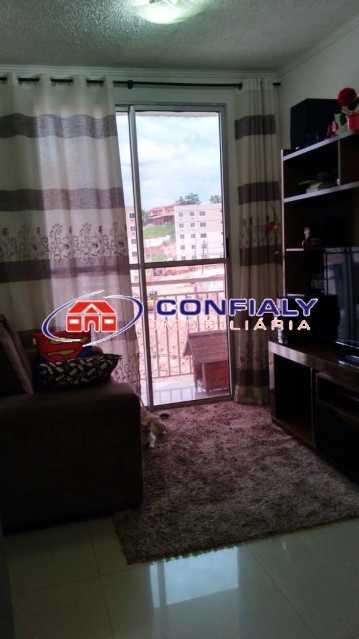 thumbnail_IMG-20210314-WA0073 - Apartamento 3 quartos à venda Pavuna, Rio de Janeiro - R$ 170.000 - MLAP30022 - 6