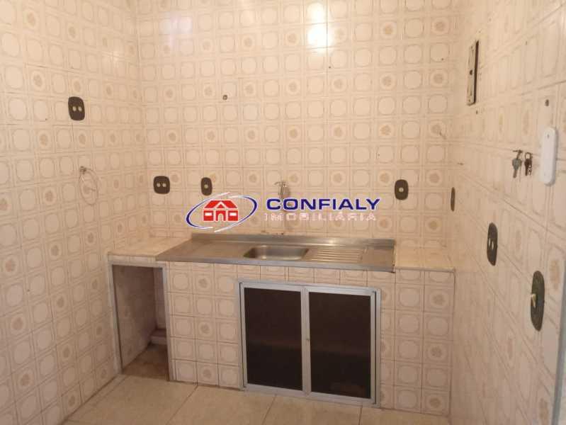 1ff5eed5-2ac4-448e-aab4-8ae4fe - Apartamento 3 quartos à venda Bento Ribeiro, Rio de Janeiro - R$ 215.000 - MLAP30023 - 9