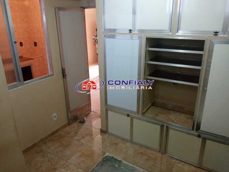 3df3b7b9-2b42-4b03-84d3-aed176 - Apartamento 3 quartos à venda Bento Ribeiro, Rio de Janeiro - R$ 215.000 - MLAP30023 - 8