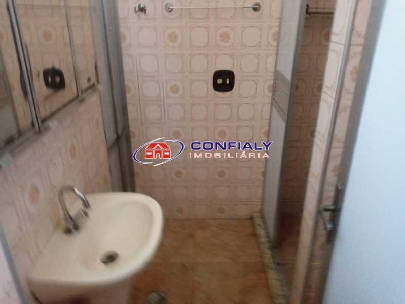 5b83ff53-dda4-4681-8fdb-b795d0 - Apartamento 3 quartos à venda Bento Ribeiro, Rio de Janeiro - R$ 215.000 - MLAP30023 - 11