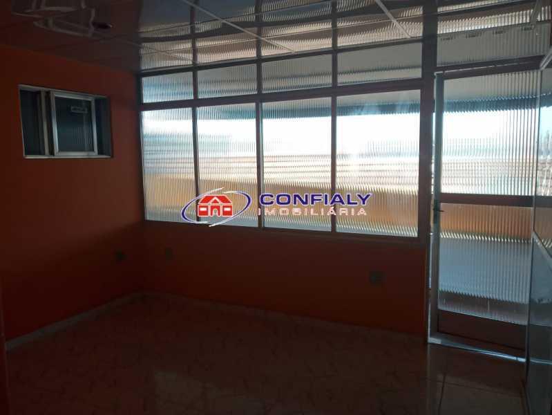 7dee9dcb-7e7a-47a0-ae6c-d91e21 - Apartamento 3 quartos à venda Bento Ribeiro, Rio de Janeiro - R$ 215.000 - MLAP30023 - 14