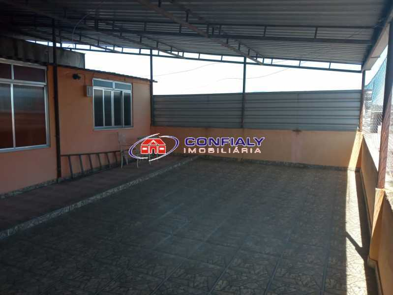 7ef0eb1d-937f-49d8-beaa-bb1078 - Apartamento 3 quartos à venda Bento Ribeiro, Rio de Janeiro - R$ 215.000 - MLAP30023 - 15