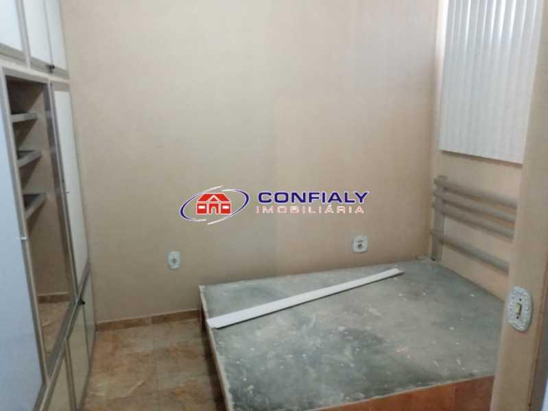 80fe39a6-e1e7-484b-8c2b-7fead8 - Apartamento 3 quartos à venda Bento Ribeiro, Rio de Janeiro - R$ 215.000 - MLAP30023 - 7