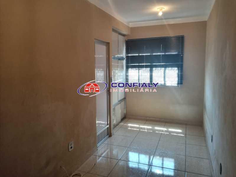 90b9d259-a311-4a84-b0da-fe0d24 - Apartamento 3 quartos à venda Bento Ribeiro, Rio de Janeiro - R$ 215.000 - MLAP30023 - 6