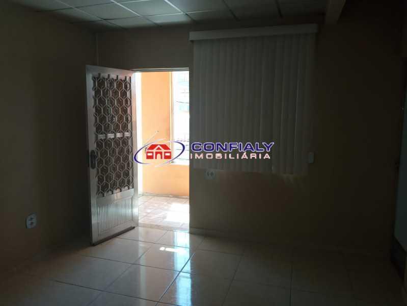 182a6d0e-645b-478a-a600-f0c59d - Apartamento 3 quartos à venda Bento Ribeiro, Rio de Janeiro - R$ 215.000 - MLAP30023 - 5
