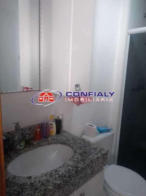 6eacf105-b497-4602-afee-d73eb0 - Apartamento à venda Avenida Dom Hélder Câmara,Quintino Bocaiúva, Rio de Janeiro - R$ 230.000 - MLAP20153 - 11