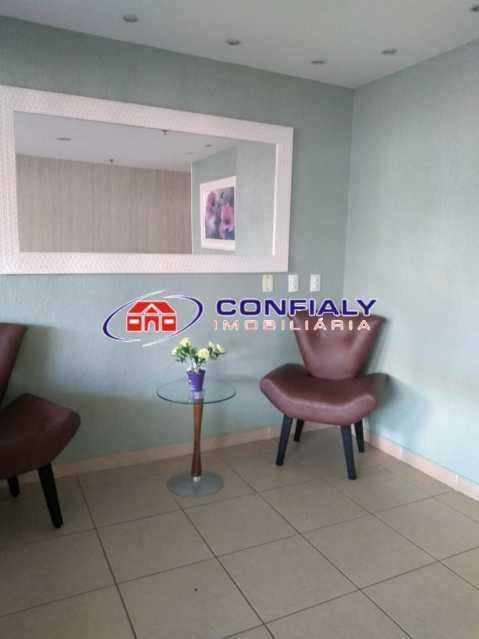 5f2051ff-c7b9-4e8c-bb68-6ef5a3 - Apartamento à venda Avenida Dom Hélder Câmara,Quintino Bocaiúva, Rio de Janeiro - R$ 230.000 - MLAP20153 - 3