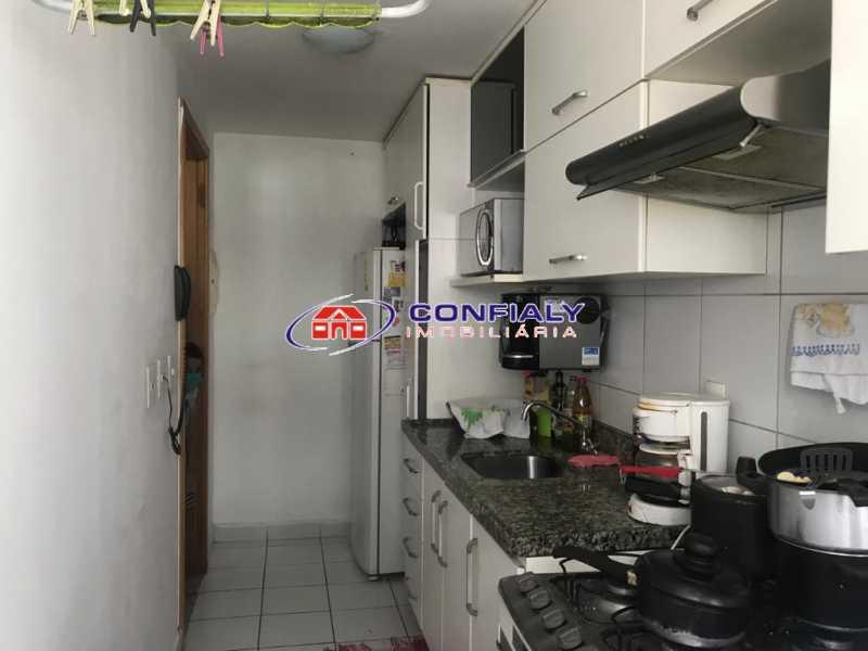 a54ce634-e08c-4d7c-a14e-a673e8 - Apartamento à venda Avenida Dom Hélder Câmara,Quintino Bocaiúva, Rio de Janeiro - R$ 230.000 - MLAP20153 - 12