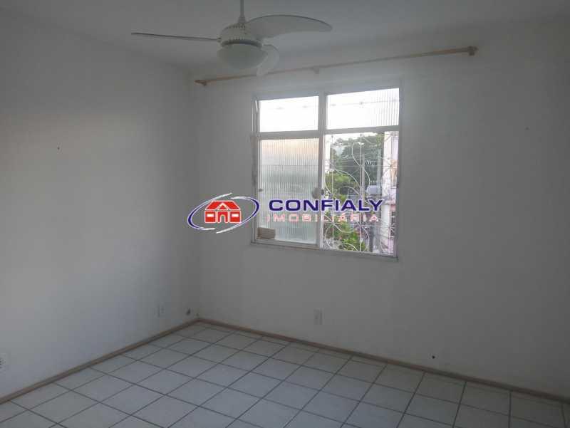 thumbnail_20210322_173841_HDR - Apartamento 2 quartos à venda Irajá, Rio de Janeiro - R$ 140.000 - MLAP20155 - 1