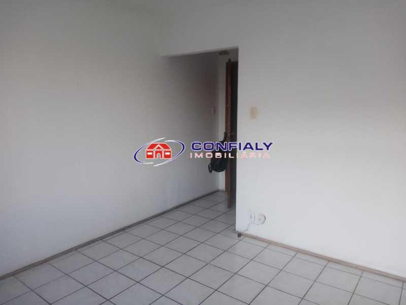thumbnail_20210322_173848 - Apartamento 2 quartos à venda Irajá, Rio de Janeiro - R$ 140.000 - MLAP20155 - 3