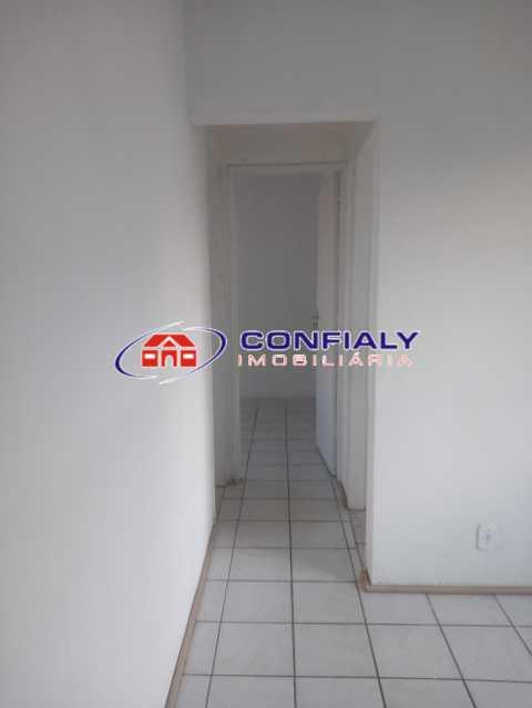 thumbnail_20210322_173909 - Apartamento 2 quartos à venda Irajá, Rio de Janeiro - R$ 140.000 - MLAP20155 - 4