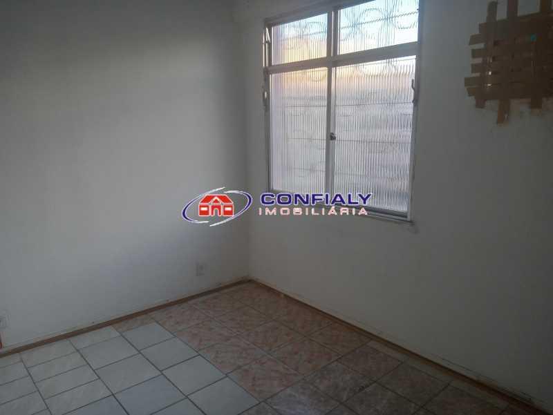 thumbnail_20210322_173918_HDR - Apartamento 2 quartos à venda Irajá, Rio de Janeiro - R$ 140.000 - MLAP20155 - 5
