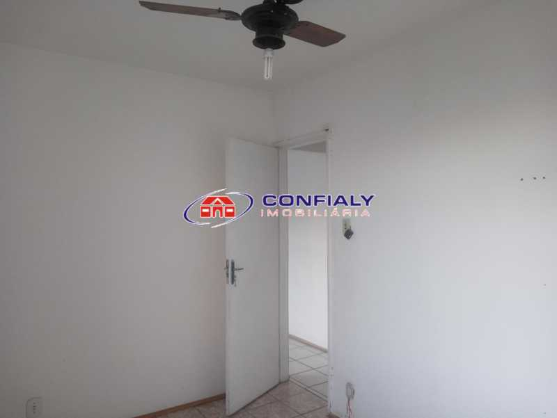 thumbnail_20210322_173948 - Apartamento 2 quartos à venda Irajá, Rio de Janeiro - R$ 140.000 - MLAP20155 - 6