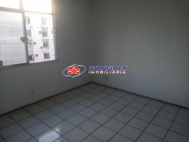 thumbnail_20210322_174100 - Apartamento 2 quartos à venda Irajá, Rio de Janeiro - R$ 140.000 - MLAP20155 - 7