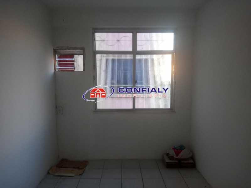 thumbnail_20210322_174000 - Apartamento 2 quartos à venda Irajá, Rio de Janeiro - R$ 140.000 - MLAP20155 - 8
