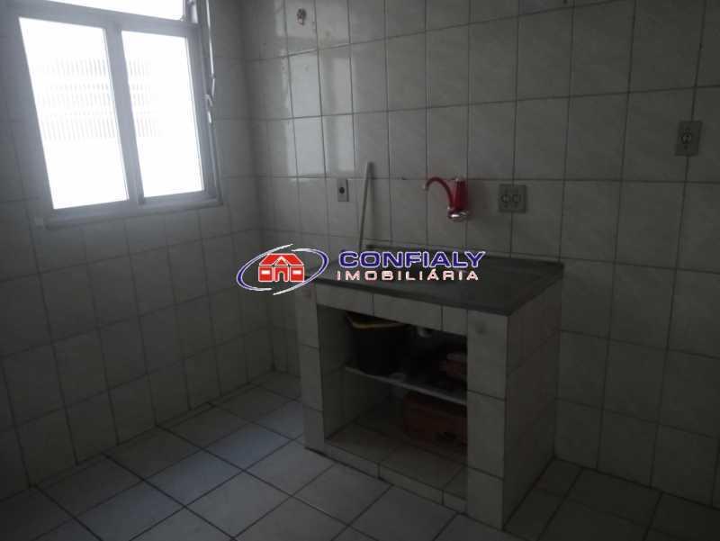 thumbnail_20210322_174035 - Apartamento 2 quartos à venda Irajá, Rio de Janeiro - R$ 140.000 - MLAP20155 - 10