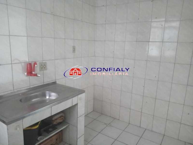 thumbnail_20210322_174047 - Apartamento 2 quartos à venda Irajá, Rio de Janeiro - R$ 140.000 - MLAP20155 - 11