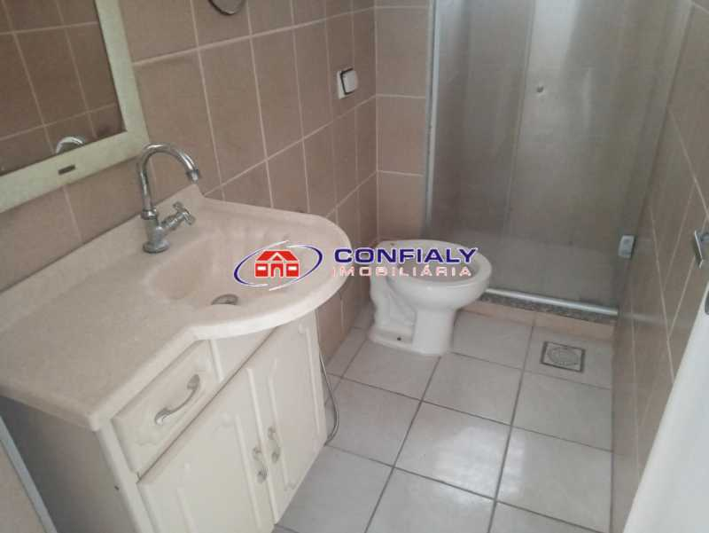 thumbnail_20210322_174113 - Apartamento 2 quartos à venda Irajá, Rio de Janeiro - R$ 140.000 - MLAP20155 - 12