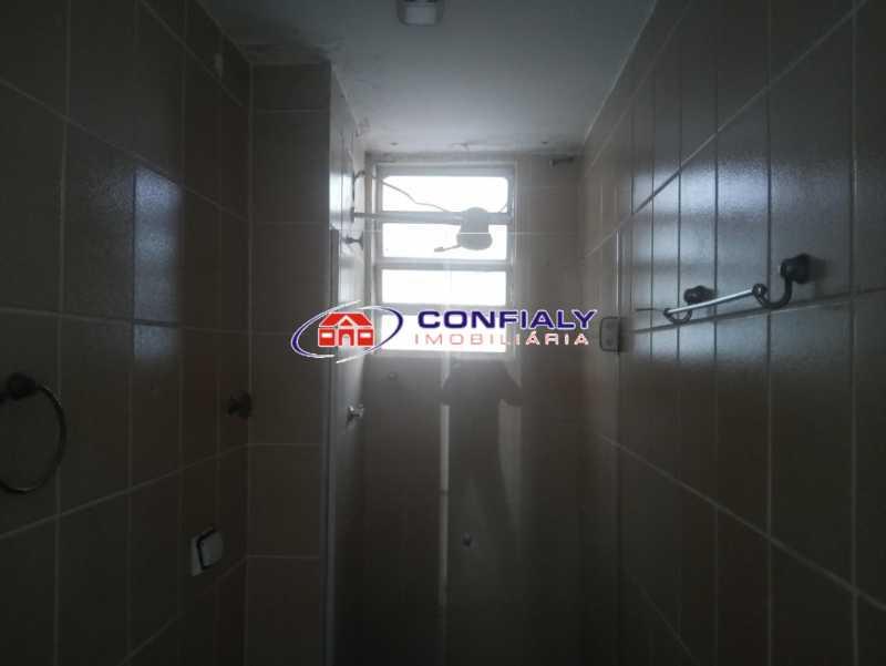 thumbnail_20210322_174117 - Apartamento 2 quartos à venda Irajá, Rio de Janeiro - R$ 140.000 - MLAP20155 - 13