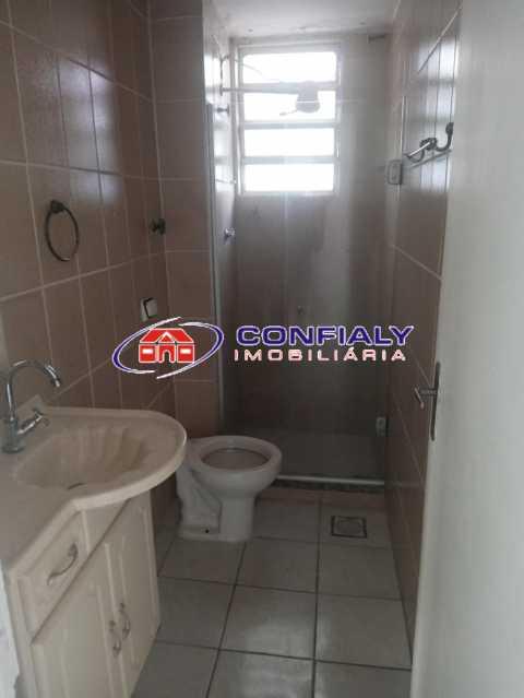 thumbnail_20210322_174123 - Apartamento 2 quartos à venda Irajá, Rio de Janeiro - R$ 140.000 - MLAP20155 - 14