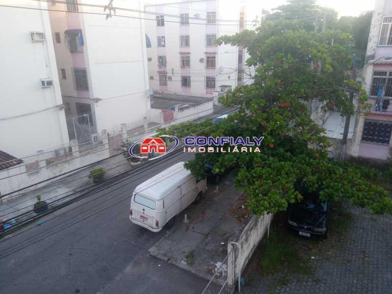 thumbnail_20210322_173935 - Apartamento 2 quartos à venda Irajá, Rio de Janeiro - R$ 140.000 - MLAP20155 - 15