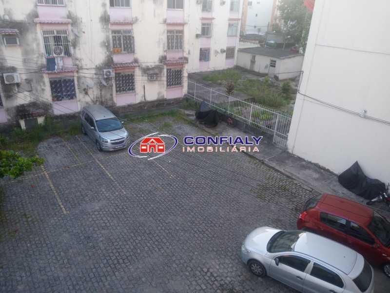 thumbnail_20210322_173941 - Apartamento 2 quartos à venda Irajá, Rio de Janeiro - R$ 140.000 - MLAP20155 - 16