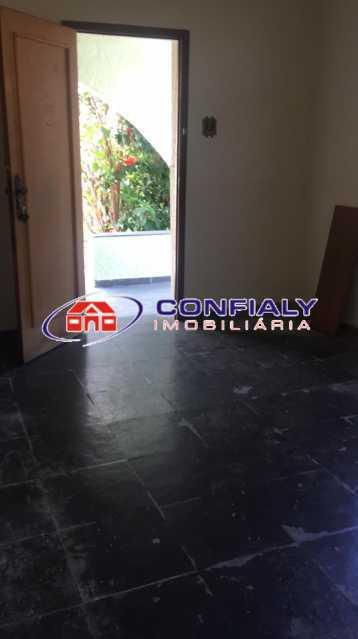 PHOTO-2021-03-20-13-22-08 - Casa 2 quartos para alugar Marechal Hermes, Rio de Janeiro - R$ 1.300 - MLCA20057 - 3
