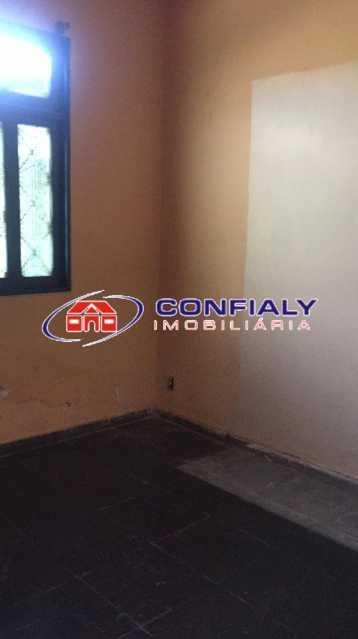 PHOTO-2021-03-20-13-22-18 - Casa 2 quartos para alugar Marechal Hermes, Rio de Janeiro - R$ 1.300 - MLCA20057 - 4