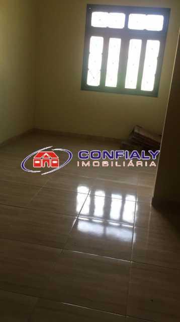 PHOTO-2021-03-20-13-22-28 - Casa 2 quartos para alugar Marechal Hermes, Rio de Janeiro - R$ 1.300 - MLCA20057 - 5