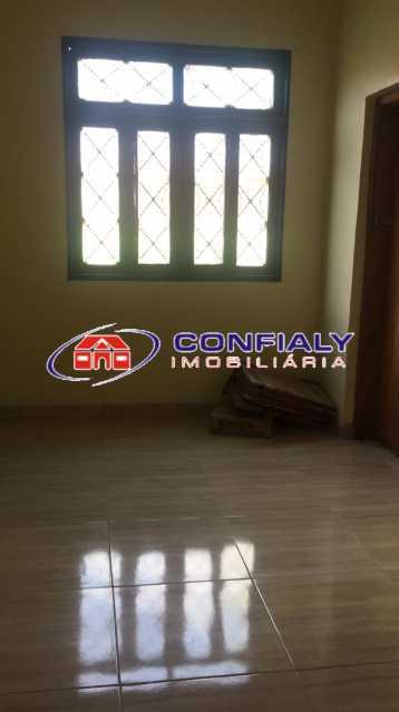 PHOTO-2021-03-20-13-22-36 - Casa 2 quartos para alugar Marechal Hermes, Rio de Janeiro - R$ 1.300 - MLCA20057 - 6