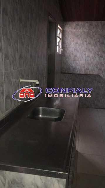 PHOTO-2021-03-20-13-22-51 - Casa 2 quartos para alugar Marechal Hermes, Rio de Janeiro - R$ 1.300 - MLCA20057 - 7