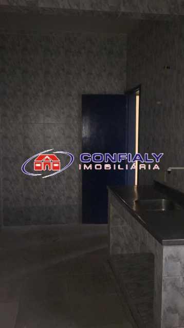 PHOTO-2021-03-20-13-23-09 - Casa 2 quartos para alugar Marechal Hermes, Rio de Janeiro - R$ 1.300 - MLCA20057 - 8