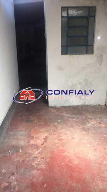 PHOTO-2021-03-20-13-23-14 - Casa 2 quartos para alugar Marechal Hermes, Rio de Janeiro - R$ 1.300 - MLCA20057 - 9