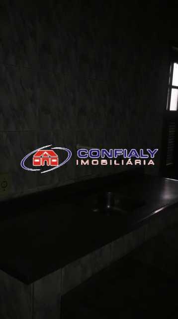 PHOTO-2021-03-20-13-23-51 - Casa 2 quartos para alugar Marechal Hermes, Rio de Janeiro - R$ 1.300 - MLCA20057 - 11