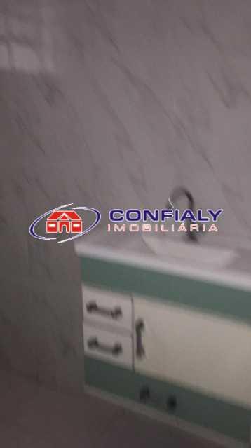 PHOTO-2021-03-20-13-24-00 - Casa 2 quartos para alugar Marechal Hermes, Rio de Janeiro - R$ 1.300 - MLCA20057 - 12